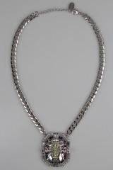 Ожерелье Бии