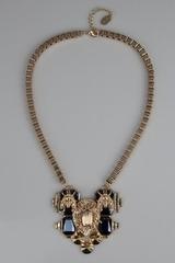 Ожерелье Тара