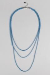 Ожерелье Лика