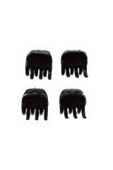 Набор заколок для волос Крабс-5