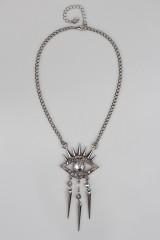 Ожерелье Око-оберег