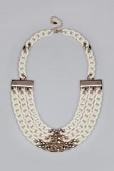 Ожерелье Ранти