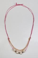 Ожерелье Софи