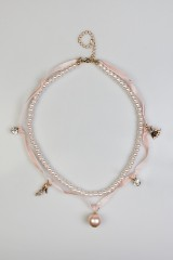 Ожерелье Тендио