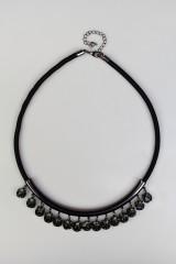 Ожерелье Кирино