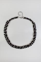 Ожерелье Дана