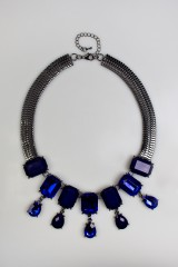 Ожерелье Ладос
