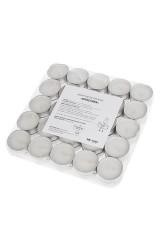 Набор свечей-таблеток Классика