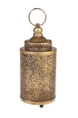 Подсвечник Восточная лампа