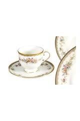 Чайная пара Наслаждение