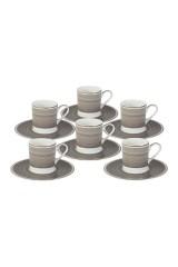 Кофейный набор Мокко