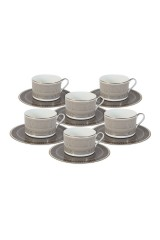Чайный набор Мокко