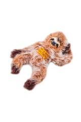 Игрушка Ленивец На всех наспать