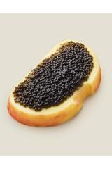 Мыло Бутерброд с черной икрой