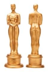 Награда Оскар За лучшую женскую роль