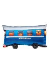 Подушка Спальный вагон