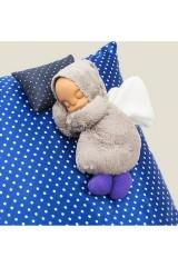 Подушка Хранитель сна