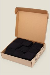 Подарочный набор Стратегический запас носков на 30 дней