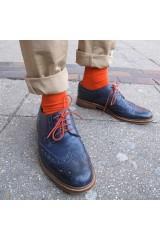 Носки Морковный сокс