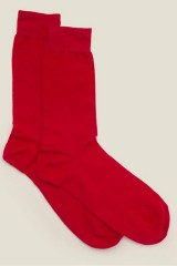 Носки Томатный сокс