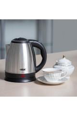 Чайник электрический DUX
