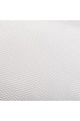 Москитная сетка для окон без крепежной ленты Сивка Бурка