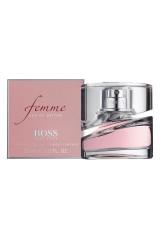 Парфюмерная вода Hugo Boss Femme