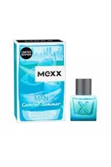 Туалетная вода Mexx Cocktail Summer Man