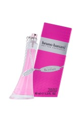 Туалетная вода Bruno Banani Made For Woman