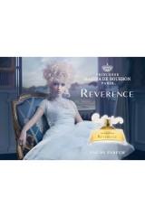 Парфюмерная вода Princesse Marina De Bourbon Paris Reverence