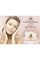 Парфюмерная вода Princesse Marina De Bourbon Paris Tendre Reverence