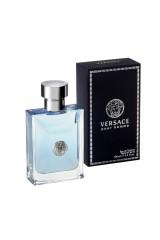 Туалетная вода спрей Versace Pour Homme