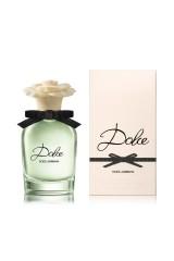 Парфюмерная вода Dolce&Gabbana Dolce