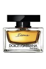 Парфюмерная вода Dolce&Gabbana The One Essence