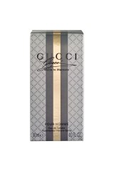 Туалетная вода GUCCI Gucci by Gucci Made to Me