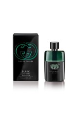 Туалетная вода GUCCI GUCCI GUILTY PH BLACK