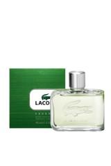 Туалетная вода LACOSTE lacoste essential