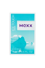 Туалетная вода MEXX Ice Touch Woman