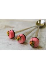 Вкусная ложка Bon Bon Торт Розовый Love