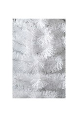 Елка Кристина белая 1,8м