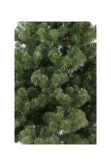 Елка Кристина зеленая 2,7м