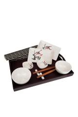 Набор для суши Японские мотивы