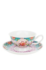 Чайный набор Марракеш