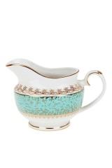 Чайный сервиз Бургау