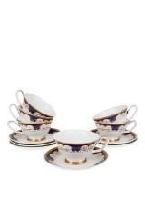 Чайный набор Виейра