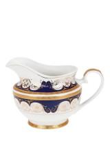 Чайный сервиз Виейра