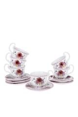 Чайный набор Катарина