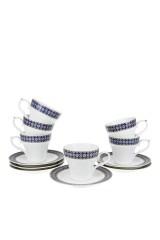 Чайный набор Эвора