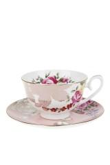 Чайный набор Нежная гармония