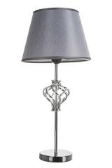 Лампа настольная Вальс
